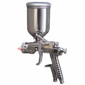 Пистолет для нанесения грунтов PIA (Red)